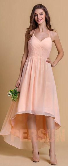 Showpo Magic Dancer dress in blush - 20 (XXXXL) Occasion Dresses Formal Dresses Online, Semi Formal Dresses, Hi Low Dresses, Prom Dresses, The Dress, Dress For You, Pink Dress, Blush Bridesmaid Dresses, Blush Dresses