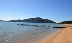 Golden Coast, August 2014, Beautiful Beaches, Greece, Places, Water, Travel, Outdoor, Greece Country