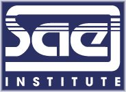 School of Audio Engineering, Vienna International School, Vienna, Engineering, University, Logo Design, Company Logo, Logos, Schools, Audio