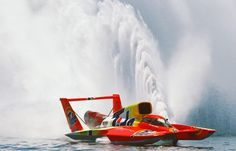 1992 Tide classic unlimited class hydroplane hydroplanes hydro hydros racing boat boats