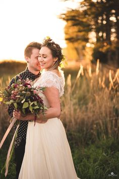 If you haven't already got your tickets for the Christchurch Wedding Fair, do not panic sweet ladies (& men) For just a mere $20 cash at the door this Sunday you can get in on the action for what will no doubt be the best Christchurch wedding fair you have ever laid eyes on! Get all the juicy details and important info here. Today's ridiculously romantic Bohemian Glam inspired shoot was created by the talented vendors below and perfectly captured by Tegan Johnson Photography. And how GOOD…