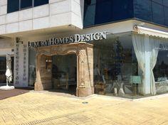 Luxury Homes Design - interior decoration luxury furniture in Puerto ...