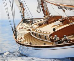 Yachting and boating Italy - Luxury Yacht Charter - Top 550 Yacht Charter Bases Classic Sailing, Classic Yachts, Sailboat Yacht, Yacht Boat, Boat Hire, Boat Rental, Sailing Cruises, Sailing Ships, Yachting Club