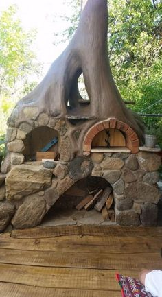 Backyard Bbq Ideas Landscaping Pizza Ovens 53 Ideas Backyard Bbq Ideas Landscaping Pizza Ovens 53 You can find Pizza ovens and more on our Backyard Shade, Backyard Bbq, Backyard Landscaping, Backyard Ideas, Shade Garden, Pizza Oven Outdoor, Outdoor Cooking, Brick Oven Outdoor, Diy Grill