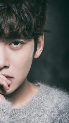 ❤❤ 지 창 욱  Ji Chang Wook ♡♡ why so handsome..