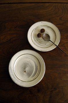 作家もの和食器の店-うつわ ももふく- 東京町田市 - ももふく blog - -川口武亮