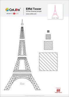 CoLiDo-3d-pen-stencil-eiffel-tower.jpg (2480×3508)