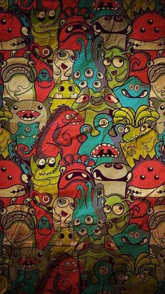 Melhores wallpapers