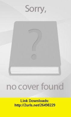 Great Predators of the Sea (9780312854812) Q. L. Pearce, Joe Yakovetic , ISBN-10: 0312854811  , ISBN-13: 978-0312854812 ,  , tutorials , pdf , ebook , torrent , downloads , rapidshare , filesonic , hotfile , megaupload , fileserve