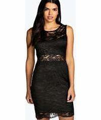 boohoo All Over Lace Sweetheart Neck Bodycon Dress - Look knock- out on nights out in figure-skimming bodycon fits, flowing maxi lengths and stunning sequin-embellished occasion dresses. This season make for satin sheen slip dresses in mink nudes, and m http://www.comparestoreprices.co.uk/dresses/boohoo-all-over-lace-sweetheart-neck-bodycon-dress-.asp