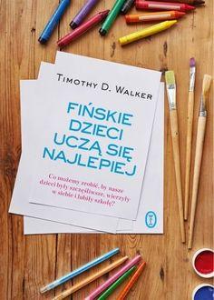Timothy D. Languages Online, Kids And Parenting, Hand Lettering, Psychology, Kindergarten, Education, Math, School, Books