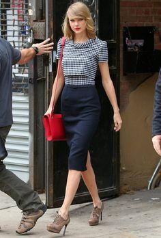 5/4 Taylor swift