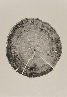 Cedar Pole - bryan Nash Gill woodcuts art