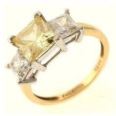 3.3 Gram 14kt Gold Ring http://www.propertyroom.com/l/33-gram-14kt-gold-ring/9673131