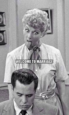 #marriage #morethanhalfthetimeheturnsaround