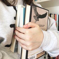 March TBR 2018 #tbr #books #bookstagram #reading #reader #bookworm