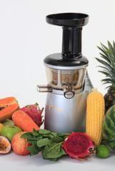 Versapers - Extracteur de jus Soap Dispenser, Boutique, Frying Pans, Juice Extractor, Life, Soap Dispenser Pump, Boutiques