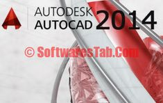 AutoDesk AutoCAD 2014 Crack + Serial Key Free Download AutoDesk AutoCAD 2014 Crack Full Version wit...