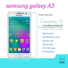 2pcs/0.3mm protective glass on samsung a3 tempered glass 2.5d Arc screen protector mobile phone accessories Wholesale     Tag a friend who would love this!     FREE Shipping Worldwide     Buy one here---> https://shoppingafter.com/products/2pcs0-3mm-protective-glass-on-samsung-a3-tempered-glass-2-5d-arc-screen-protector-mobile-phone-accessories-wholesale/