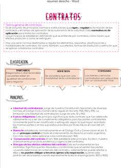 apuntes digitales apuntes en word apuntes bonitos lettering caligrafia High School Hacks, Life Hacks For School, School Study Tips, School Organization Notes, School Notes, Pretty Notes, Good Notes, Accounting Notes, Printable Graph Paper