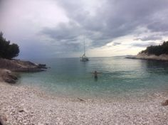 Hvar – The City of Sun – Catch Me If You Can