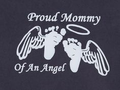Remembering Our Babies, Pregnancy Loss Support, Official Site of Pregnancy Infant Loss Remembrance Day October How ironic. Justin was born Oct rip baby boy. Miscarriage Tattoo, Miscarriage Remembrance, Miscarriage Quotes, Miscarriage Awareness, Remembrance Tattoos, Elfen Tattoo, Baby Engel, Infant Loss Awareness, Pregnancy And Infant Loss