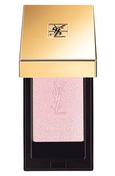 Yves Saint Laurent Couture Mono Eyeshadow available at #Nordstrom