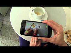 LeBlox - réalité augmentée, impression 3D et FUN