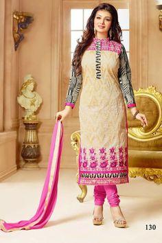 #party #salwar #suits @  http://zohraa.com/cream-chanderi-salwar-kameez-72.html #partysalwarkameez #celebrity #anarkali #zohraa #onlineshop #womensfashion #womenswear #bollywood #look #diva #party #shopping #online #beautiful #beauty #glam #shoppingonline #styles #stylish #model #fashionista #women #lifestyle #fashion #original #products #saynotoreplicas