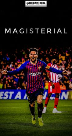Messi And Neymar, Messi Soccer, Messi 10, Barcelona Players, Fc Barcelona, Lionel Messi Wallpapers, Leonel Messi, Football Wallpaper, Uefa Champions League
