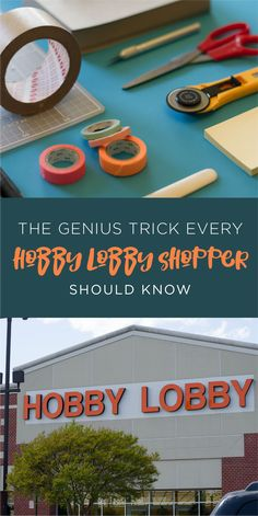 WikibuyThe DIY trick you'll wish you knew way sooner. - DIY household tips - - WikibuyThe DIY trick you'll wish you knew way sooner. - DIY household tips Diy Makeup Organizer, Sewing Projects, Craft Projects, Projects To Try, Sewing Tips, Woodworking Projects, Sewing Basics, Craft Ideas, Wood Projects