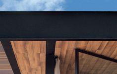O arquiteto Duda Porto aceita encomendas do projeto apresentado na Casa Cor Rio de Janeiro