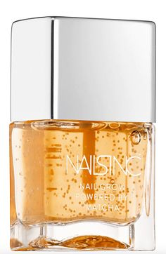 18 Best Nail Strengtheners & Nail Growth Vitamins: How to Grow Nails Fast - Glowsly Cuticle Repair, Nail Repair, Grow Nails Faster, How To Grow Nails, Peeling Nails, Damaged Nails, Nail Growth, Strong Nails, Healthy Nails