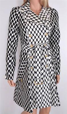 Diane Von Furstenberg (Dvf) Coat @FollowShopHers