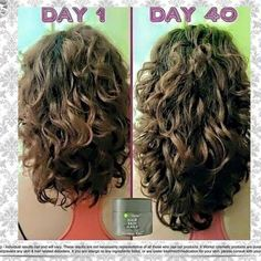 She is loving her results from our amazing Hair Skin and Nails‼️ Be a product teater‼️Get it for $33 instead of $55 for 3 months‼️ Message me today‼️