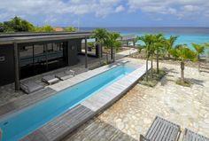 Villa Kas Vierkant - Piet Boon Bonaire
