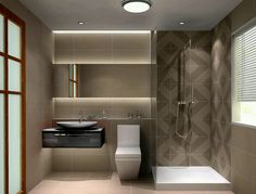 bathroom-remodel-small-space-7