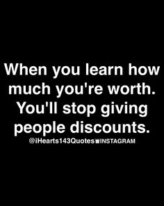 Discount expired! I'm ready for fresh start. The hurt is to deep and has me truly not able to move forward