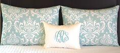 Image result for aqua bedspread queen