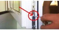 Jeśli masz plastikowe okna, koniecznie powinieneś wiedzieć o tej śrubie! Dzięki temu zaoszczędzisz! - Kwap.pl - Twój internetowe newsy