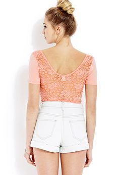 84f0b484ae94a 39 Best Forever 21 crop tops images