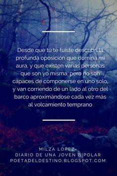 #bipolar #frases #poesia #diario