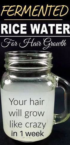Rice Water Recipe, Water Recipes, Protective Hairstyles, Diy Hairstyles, Protective Styles, Wedding Hairstyles, Toddler Hairstyles, Dreadlock Hairstyles, Homecoming Hairstyles