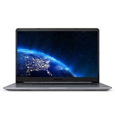 Powerful AMD Quad Core Processor, 7 GHz Cache, upto 6 GHz) wide, thin and portable footprint with Nano Edge bezel for a stunning screen-to-body ratio anti-glare full HD Wide view display with ASUS splendid software enhancement Best Laptop Computers, Quad, Laptop For College, Budget Laptops, Laptop Store, Ddr4 Ram, Display Technologies, Samsung, Socialism