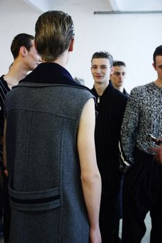 meilleur fash moHommes t images sur pinterest mode, | femme mode, pinterest fashion 42ec60