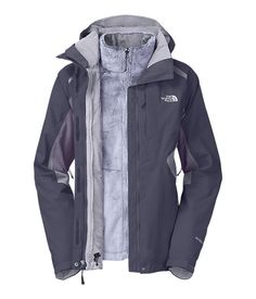 the north face manza down jacket women s style pinterest rh pinterest com