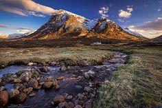Gorgeous Glencoe   Flickr - Photo Sharing!