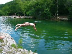 A Complete Guide to Barton Creek Greenbelt