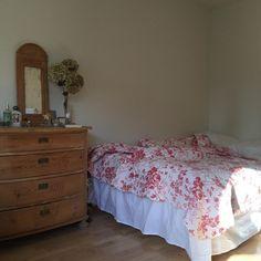 Room Ideas Bedroom, Home Bedroom, Bedroom Decor, Bedrooms, Pretty Room, Aesthetic Room Decor, Cozy Room, Dream Rooms, My New Room