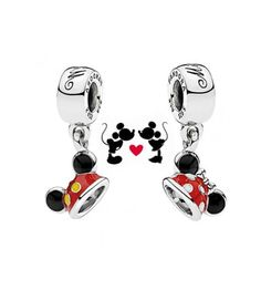 >>>Pandora Jewelry OFF! >>>Visit>> Cheap Pandora Disney Mickey And Minnie Ears Gift Set Sale Pandora Charms 2017, Pandora Gift Sets, Cheap Pandora, Pandora Earrings, Pandora Bracelet Charms, Pandora Jewelry, Pandora Beads, Glass Jewelry, Disney Charms